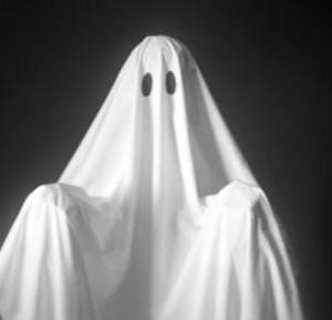 La leggenda del fantasma brizzolato a monserrato arrivano for Fantasmi nelle case