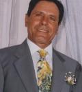 Giuseppe Cuccureddu2