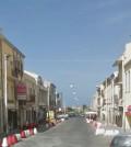 Porto Torres corso v. emanuele