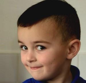 Tagli Capelli Corti Bambina 6 Anni Acconciature Medi