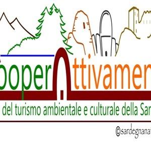 logo_cooperattivamente