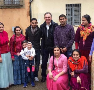 Presidente-Toscana-con-Rom-300x289.jpg