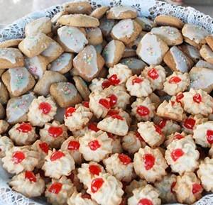 A lezione di dolci sardi sabato e domenica in agriturismo for Ricette dolci sardi