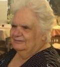 Maria Caterina Falchi
