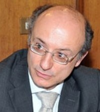 francesco morandi3