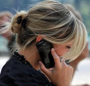 telefono-strada2