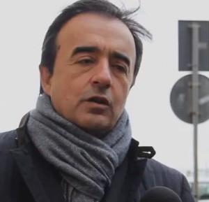 Marco Tedde8