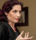 Maria Carmela Folchetti confartigianato imprese