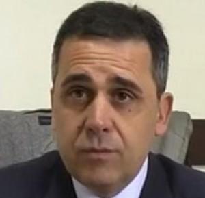 marcello Orrù3