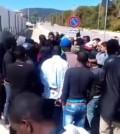migranti-val-marì4