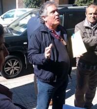 Luciano Solinas