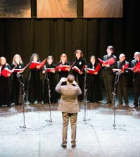 Coro Polifonico Algherese4