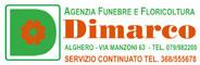 Dimarco
