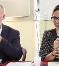 Gabriella Esposito - Pietro Alfonso