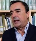 Marco Tedde9