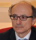Francesco Morandi4