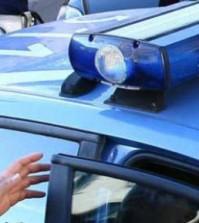 Polizia - auto2