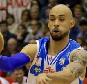 Basket, Dinamo batte Venezia ai supplementari
