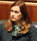 Elisabetta Falchi2