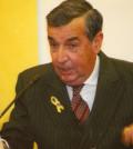 Vittorio Guillot2
