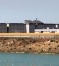 carcere uta