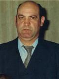 Gavino Dore - DORE-GAVINO