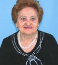 Maria Raius