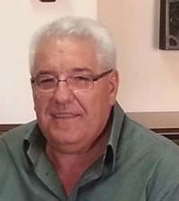 Pietro Carbini sindaco di Santa Maria Coghinas