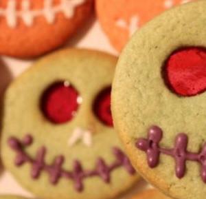 Halloween, gli incantesimi in cucina dei Piccoli chef - Alghero Eco