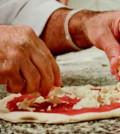 pizzaiolo7