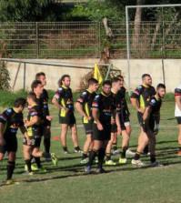 Amatori Rugby Alghero5