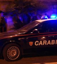 carabinieri-3-notte