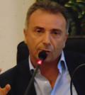 GavinoSini1