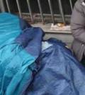 barbone-povertà-senzatetto