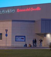 Aeroporto Alghero5