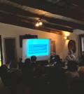 Ecoturismo - evento ad Alghero