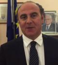 MArio Bruno - comune