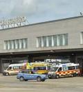 aeroporto alghero esercitazione