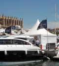Palma Majorca - Super boat show