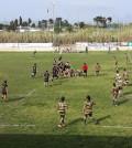 Rugby - Alghero_Biella