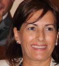 Monica Pulina - consiglio