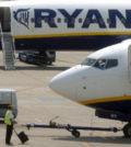 Ryanair Alghero5