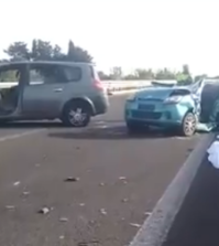 incidente-sassari-alghero
