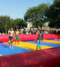Bidda Summer Party - Villanova