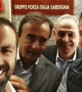 gruppo-forza-italia-alghero-tedde