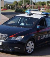 auto-carabinieri-olbia