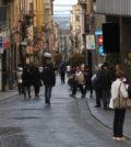 centro-storico-sassari
