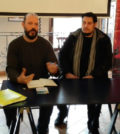 scuola-civica-di-cinema-presentazione
