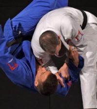 judo-foto