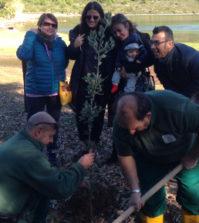 piantare-albero-parco-porto-conte